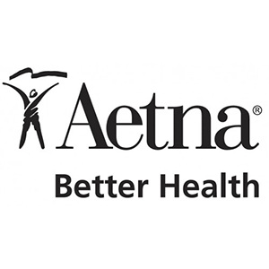 Aetna Better Health >> Insurance Fast Track Physical Therapy Fitness Somerdale Nj