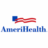 AmeriHealth-300