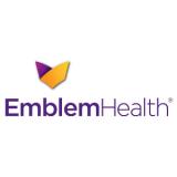 Emblem-Health-300