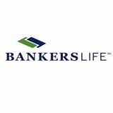 bankerslife