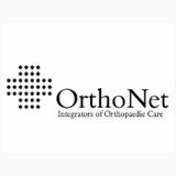 orthonet