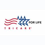 tricare-life