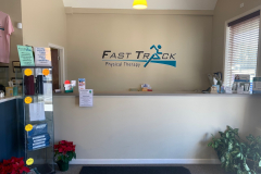 Fast-Track-Physical-Therapy