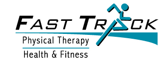 Fast Track Physical Therapy & Fitness | Somerdale, NJ