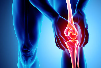 Physical Therapy for Knee Pain