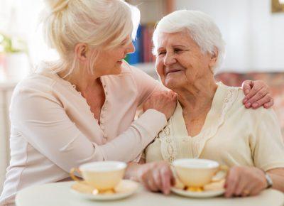 LSVT BIG For Parkinson's Disease
