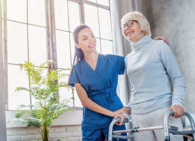 Pre-Surgical Rehabilitation in South Jersey